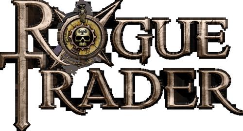 Présentation du jeu et livre de règle Rogue-11