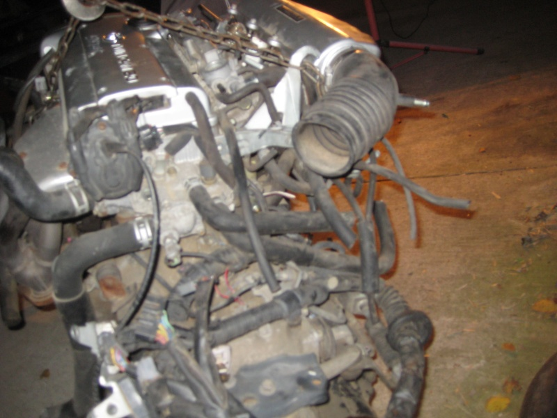 95 Corolla Build - Page 6 Img_1312
