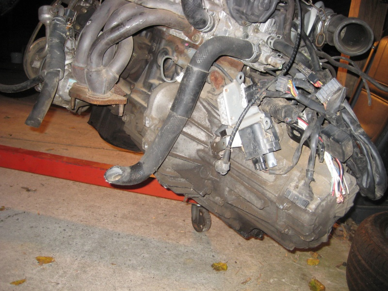 95 Corolla Build - Page 6 Img_1313