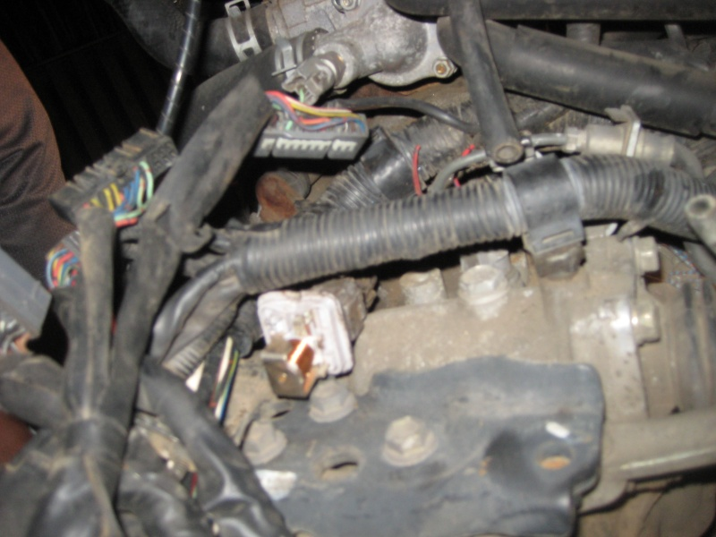 95 Corolla Build - Page 6 Img_1315