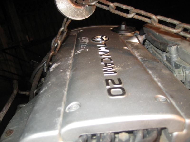 95 Corolla Build - Page 6 Img_1317