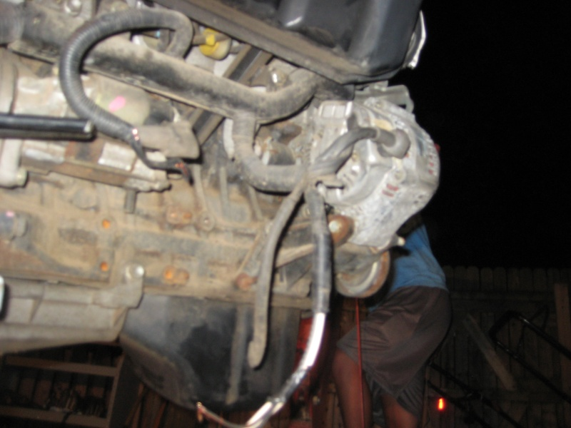 95 Corolla Build - Page 6 Img_1318