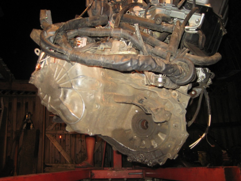 95 Corolla Build - Page 6 Img_1319