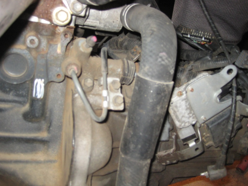 95 Corolla Build - Page 6 Img_1321