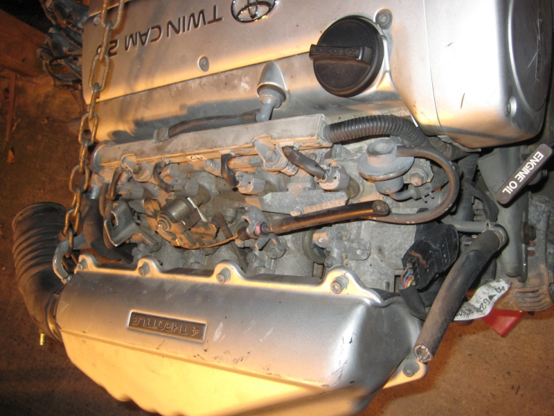 95 Corolla Build - Page 6 Img_1410
