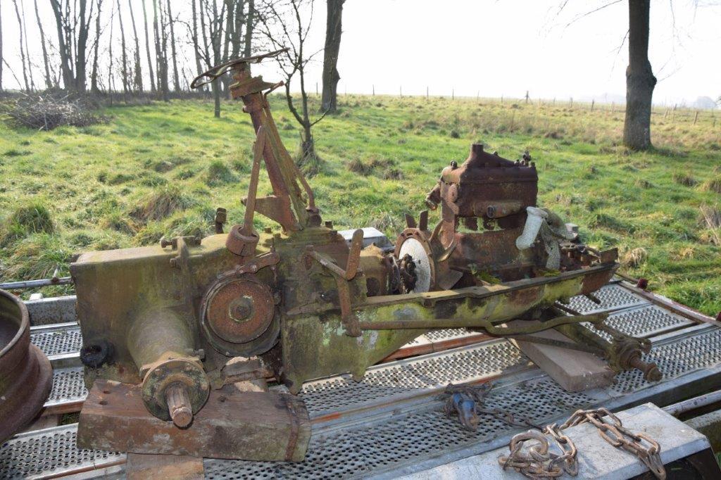 Restauration d'un Renault PE Dsc_0210