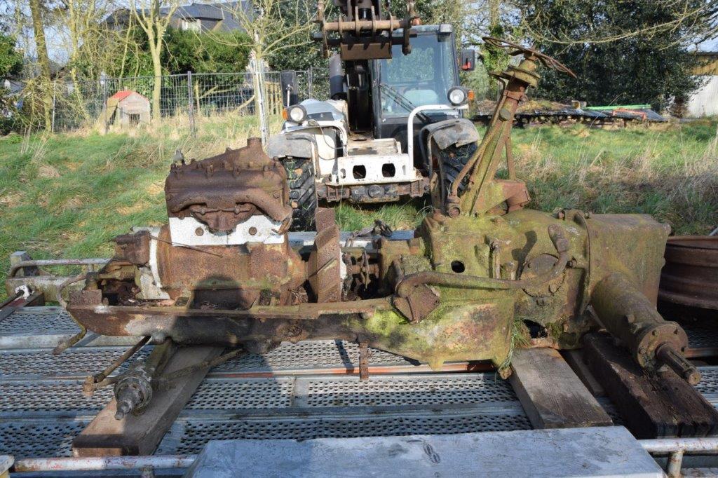 Restauration d'un Renault PE Dsc_0211