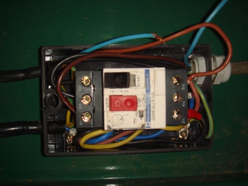 probléme moteur électrique - Page 2 Dsc01811