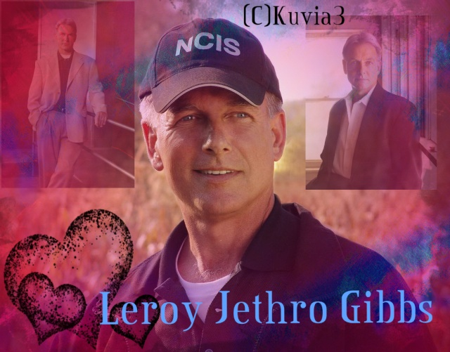 My Graphics  Jethro11