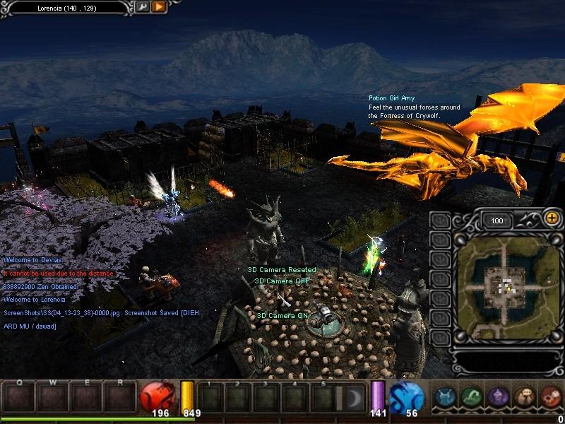 Dragon Invasion Ss04_110
