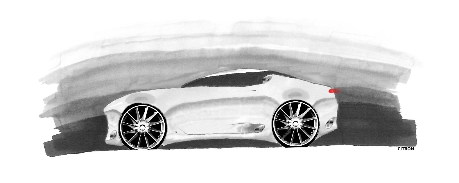 [Votes] Concours de design WS N°8 (résultats p. 2) Spyker10