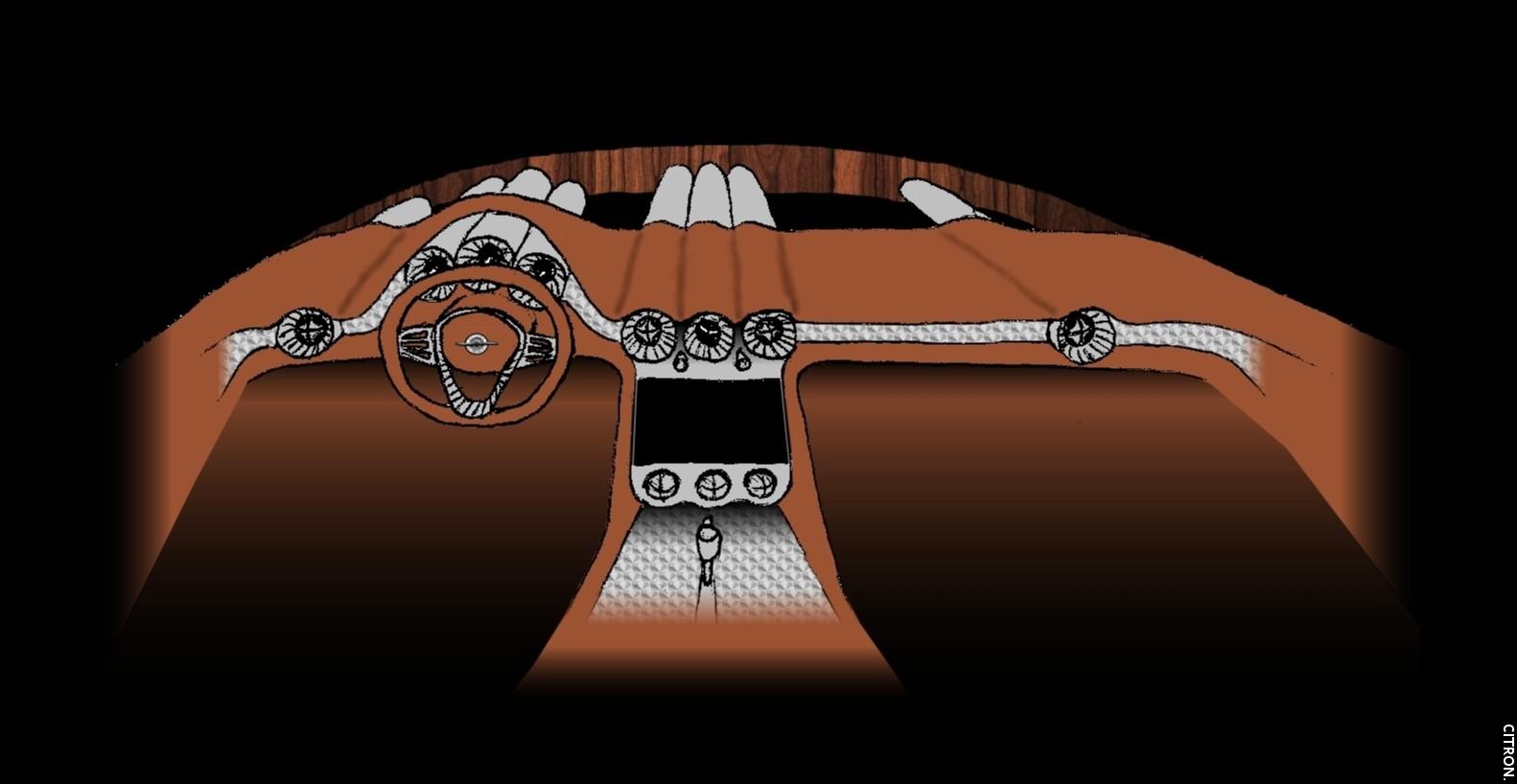 [Votes] Concours de design WS N°8 (résultats p. 2) Spyker12