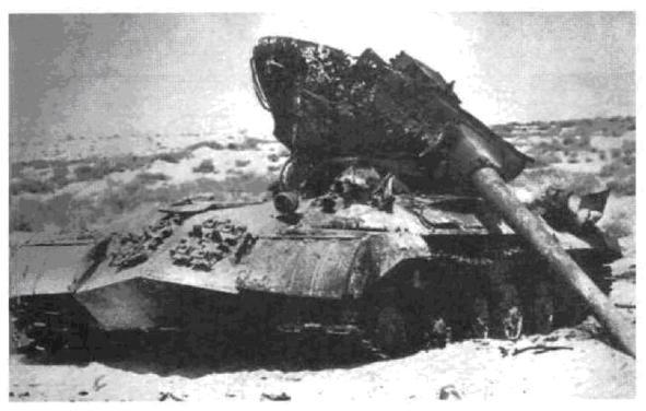 De l'IS-2 à l'IS-3 _1910
