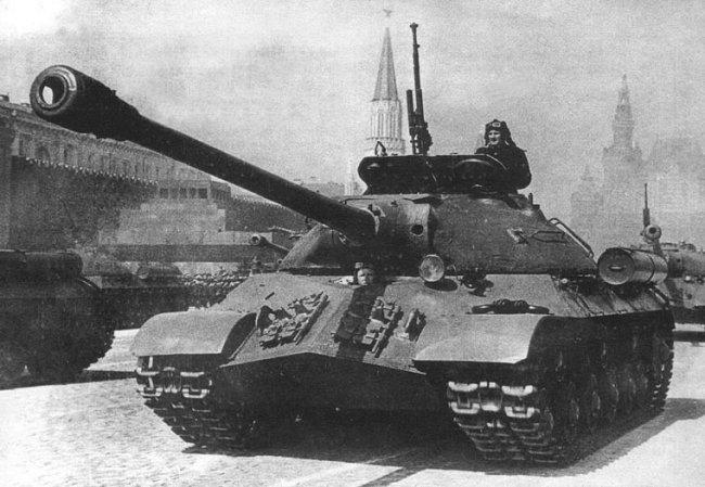 De l'IS-2 à l'IS-3 Is-3-p10