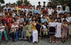D-Unit Vietnamese Fansite Hinh210
