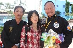D-Unit Vietnamese Fansite Sh10