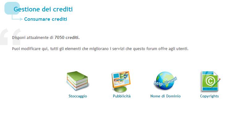 Perchè scegliere un nome di dominio personalizzato e come Funzio10