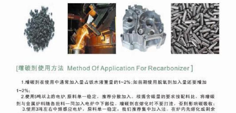 Filter  Ceramic Fiberglass  Recabonlizer  Nodulizer  001710