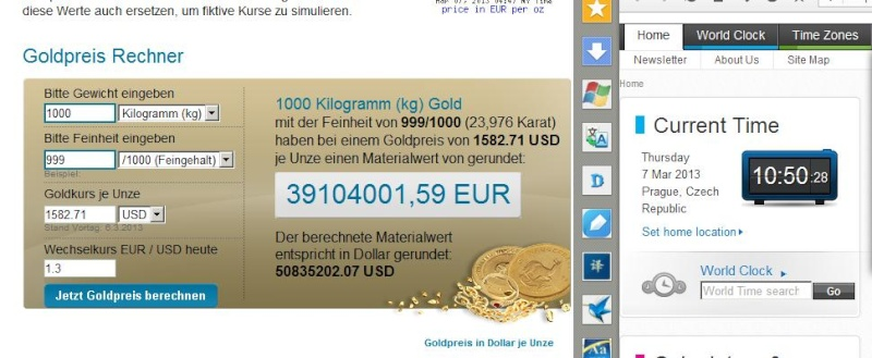 100 MT  exw bank  Gold Bullions amounting  4.9    Billion United State Dollars##   45585810
