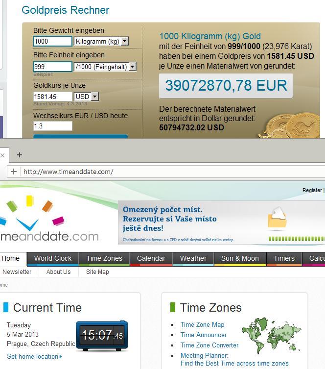 100 MT  exw bank  Gold Bullions amounting  4.9    Billion United State Dollars##   54151510