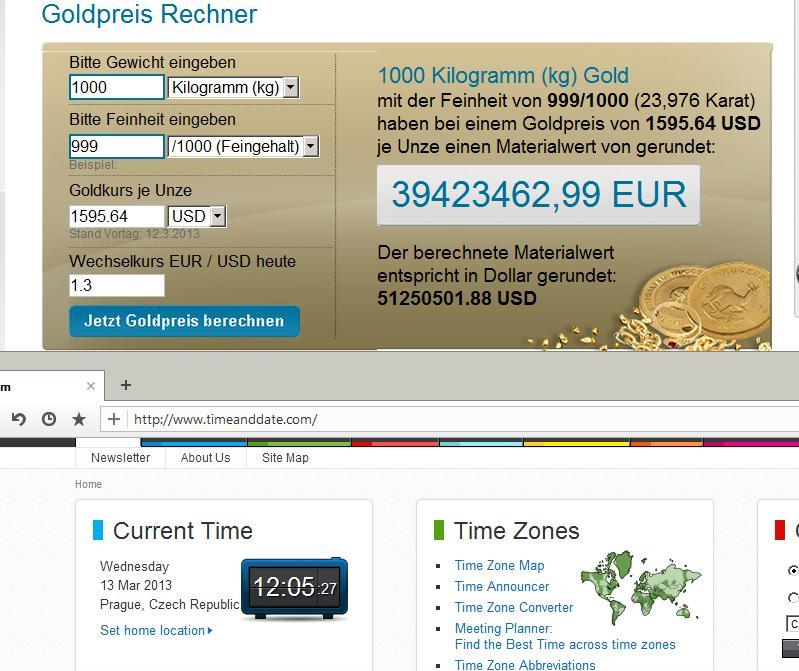 100 MT  exw bank  Gold Bullions amounting  4.9    Billion United State Dollars##   58585710