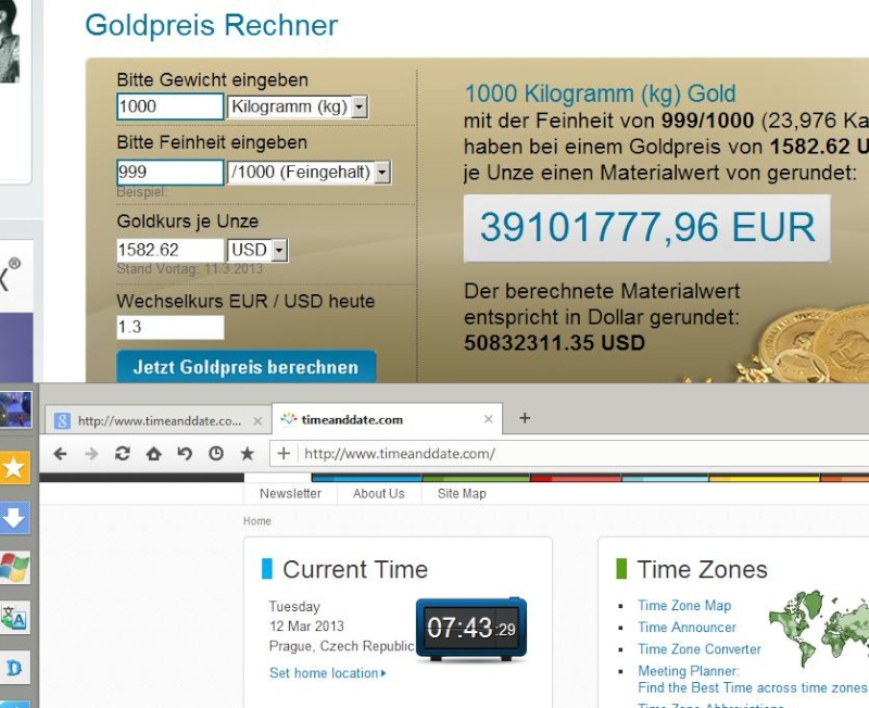 100 MT  exw bank  Gold Bullions amounting  4.9    Billion United State Dollars##   85584710