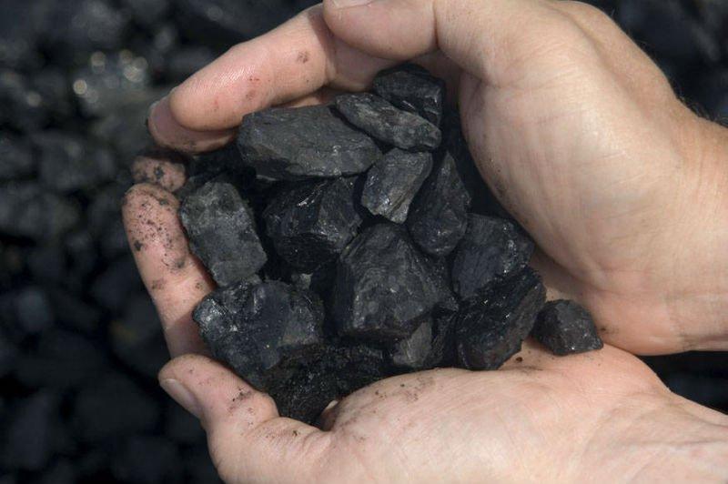 Offer   coal GAR 42   Coal_a10