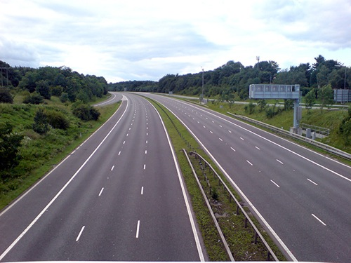 company can provide  project for road with special road project with load of army vehicle , disigning airport Dalnic10