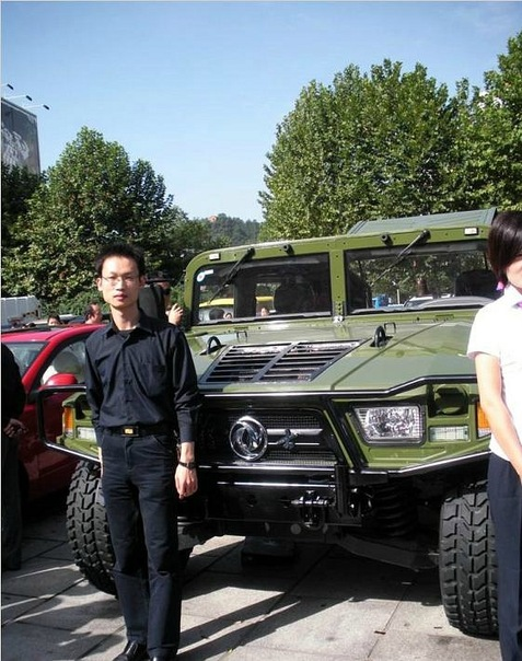 company can provide  project for road with special road project with load of army vehicle , disigning airport X_629410