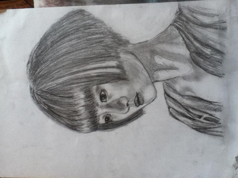 Mes dessins :) Img_3110