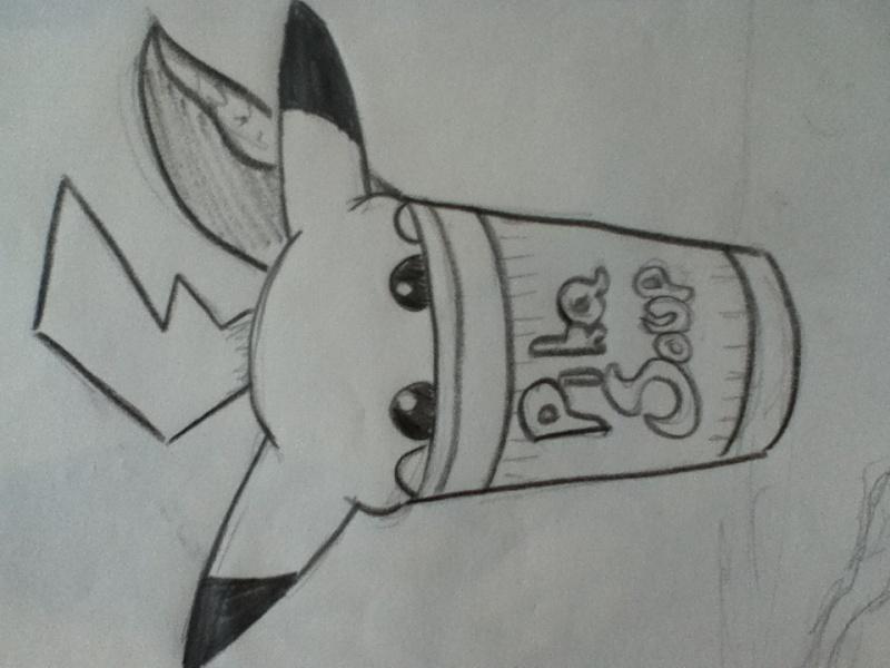 Mes dessins :) Img_3214