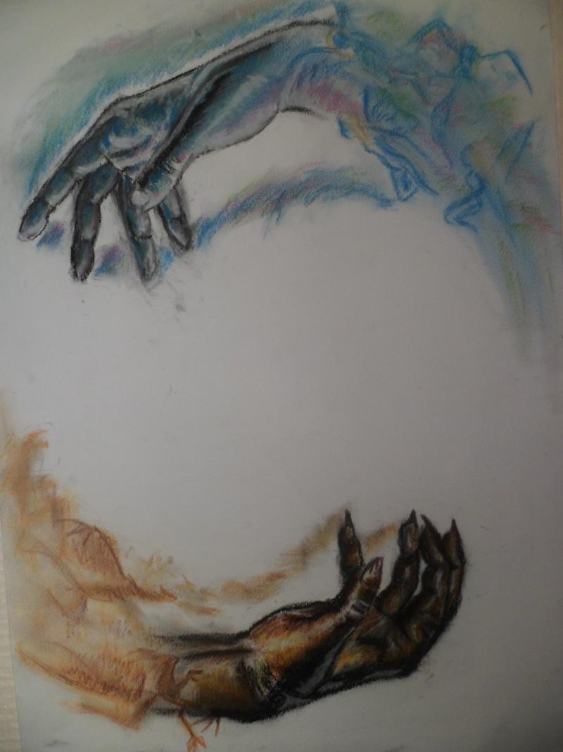 Mes dessins :) Sam_2811
