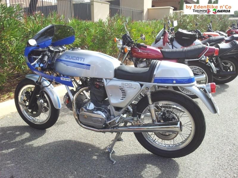 Ducati Twins à Couples Coniques : C'est ICI - Page 8 2012-121
