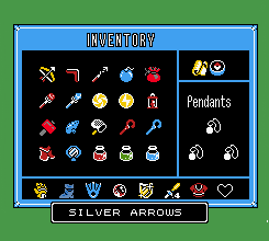 HUD and Inventory 3_item10