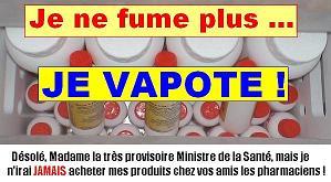 """[Le Mouv' 09/09/13] Invitée Marisol Touraine : """"la nicotine est aussi addictive que l'héroïne"""" - Page 3 Jenefu10"""