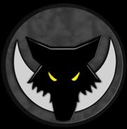 [FACTION] - Fluff réinventé : Luna Wolves 180px-10