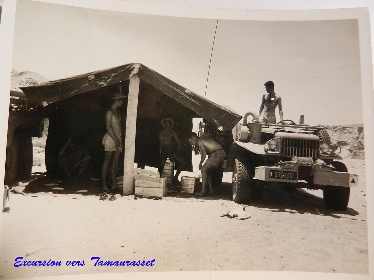 [Campagne] Marin des sables - Page 7 4_cemo20
