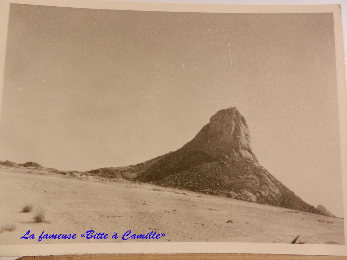 [Campagne] Marin des sables - Page 7 4_cemo22