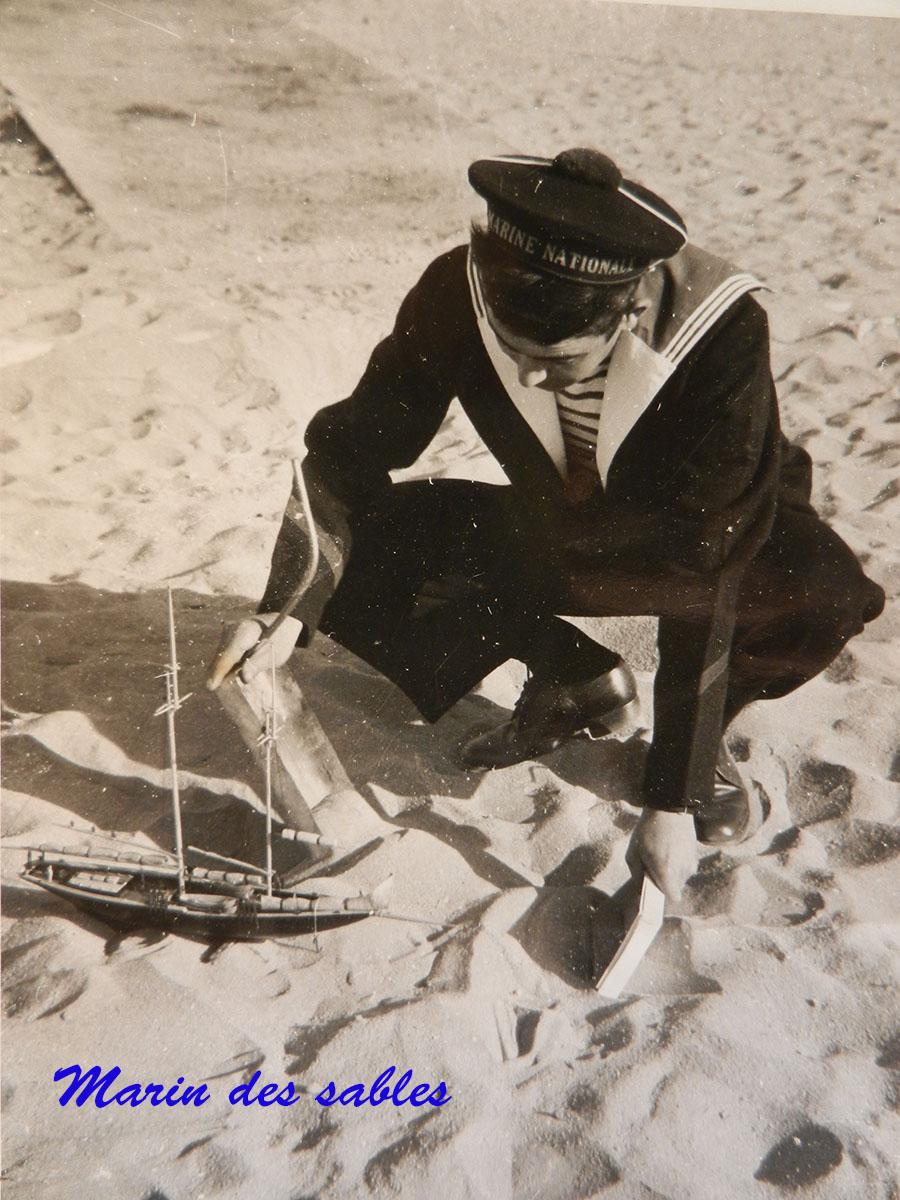[Campagne] Marin des sables - Page 7 4_cemo28