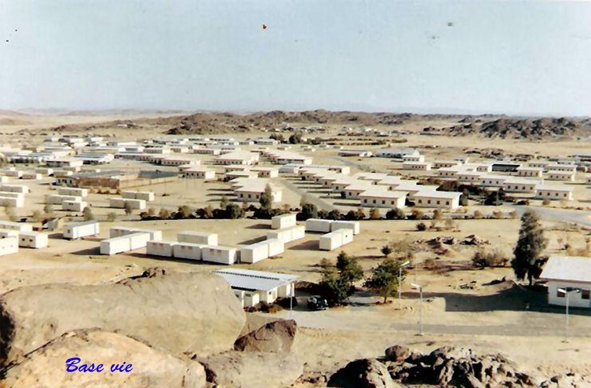 [Campagne] Marin des sables - Page 7 Base_v11