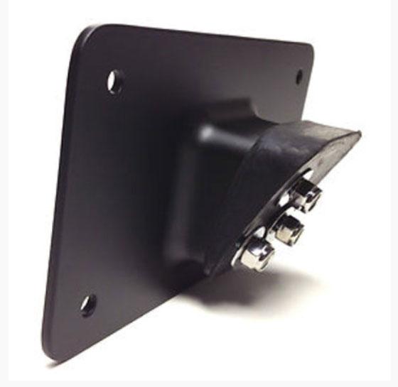 installer un tour pack amovible sur une electra CVO 2010 ? - Page 2 B519bc10