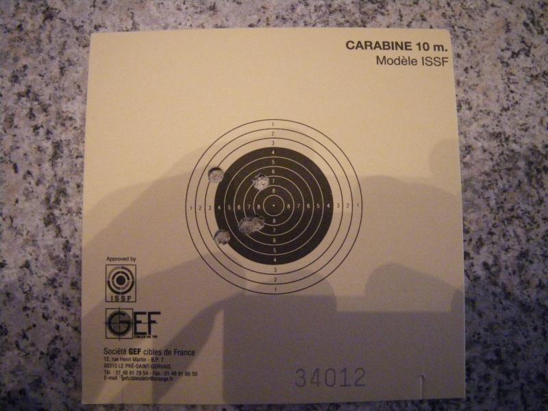 Cartons Fein 601 10m Imgp0125