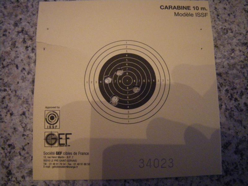 Cartons Fein 601 10m Imgp0126