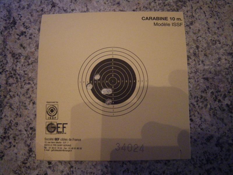 Cartons Fein 601 10m Imgp0127