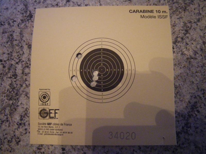 Cartons Fein 601 10m Imgp0128