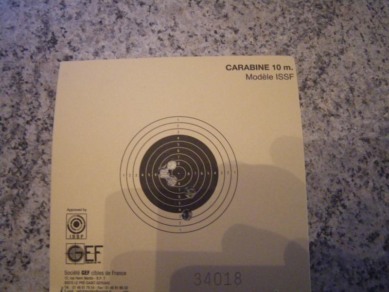 Cartons Fein 601 10m Imgp0129