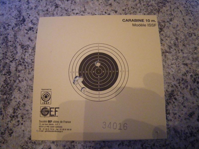Cartons Fein 601 10m Imgp0130