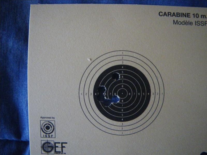 Cartons Fein 601 10m Imgp0131