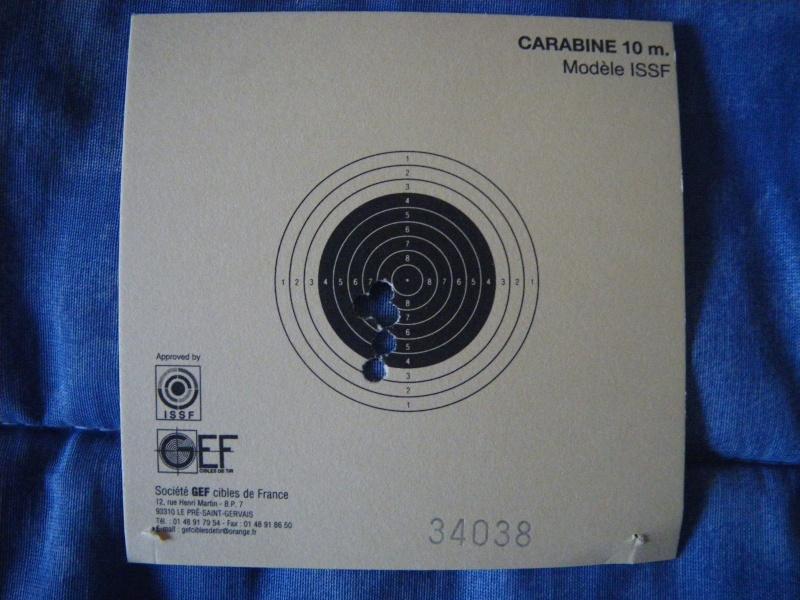 Cartons Fein 601 10m Imgp0132