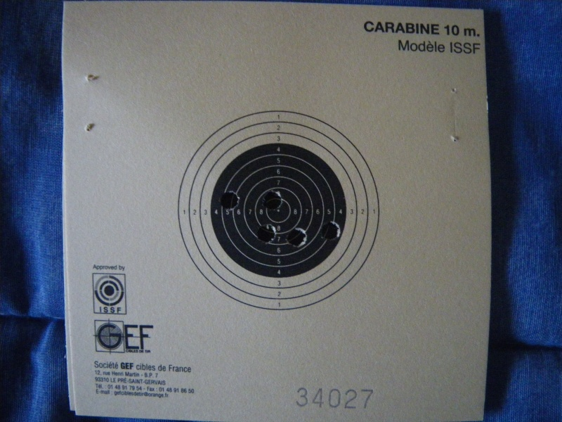 Cartons Fein 601 10m Imgp0133
